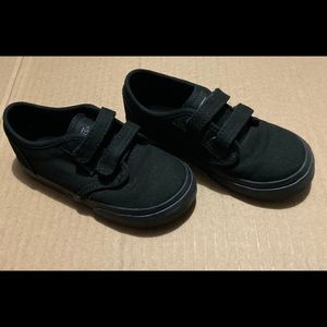 Toddler Vans Atwood sneakers